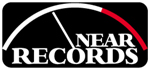 Visit Near Records