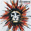 Visit Needtobreathe