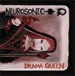 Visit Neurosonic