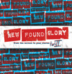 Visit New Found Glory