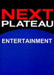 Visit Next Plateau Entertainment