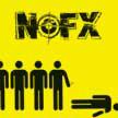 Visit NOFX
