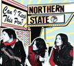 Visit Northern State