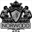 Norwood Young