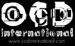 Visit OCD International