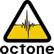 Visit Octone Records