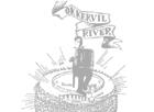 Visit Okkervil River