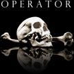 Operator Music