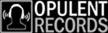 Visit Opulent Records