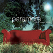 Visit Paramore
