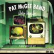 Visit Pat McGee Band