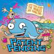 Visit Patent Pending