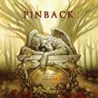 Visit Pinback