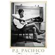 Visit PJ Pacifico