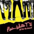 Visit Plain White T's