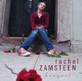 Visit Rachel Zamsteen