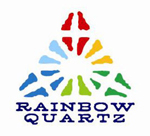 Visit Rainbow Quartz Records