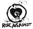 Visit Rise Against