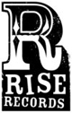 Visit Rise Records