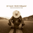 Visit Ryan Bingham
