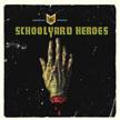 Visit Schoolyard Heroes