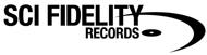Visit SCI Fidelity Records