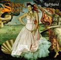 Visit Sierra Swan