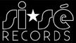 Si*Sé Records