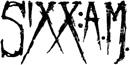 Visit Sixx: A.M.