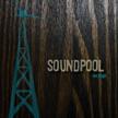 Visit Soundpool