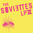 Visit The Soviettes