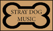 Visit Stray Dog