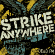 Visit Strike Anywhere
