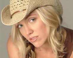 Amber Rhodes