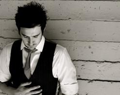 Austin Hartley-Leonard