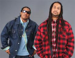 Hiphopfriends
