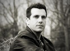 Sean Cox