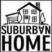 Suburban Home Records
