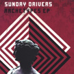 Visit Sunday Drivers