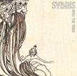 Visit Sybris