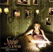 Visit Sylvie Lewis