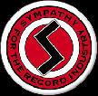 Visit Sympathy For The Record Industry
