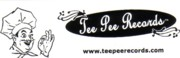 Visit Tee Pee Records