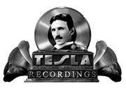 Visit Tesla