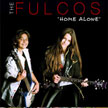 The Fulcos