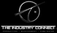 The Industry Connect