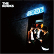 Visit The Kooks