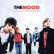 Visit The Moog