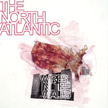 Visit The North Atlantic