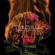 Visit The Stills